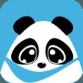 微约日历软件app官方下载安装 v2.5.3