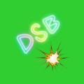 碉少堡论坛app下载手机版 v2.0.2
