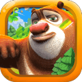 熊出没保卫森林安卓最新版 v1.0.0
