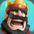 皇室战争应用宝下载腾讯首发版(Clash RoYale) v1.7.4