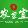 农家宜app手机版下载 v1.0