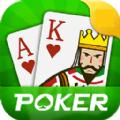 玩玩斗地主扑克