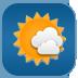 易知天气APP手机版下载  v1.0