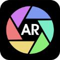 AR相机官网版