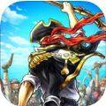 战之海贼HD百度版