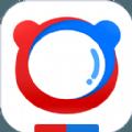 百度浏览器app官网手机版 v7.2.14.0