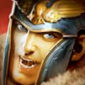 王者之剑2官方唯一指定网站正版游戏 v2.0.2