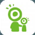 爱看儿童乐园APP手机版下载 v5.0.5