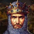 帝国王朝崛起九游版