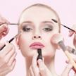 化妆教程app手机版下载  v1.0