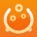 布丁小贷app