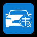 湖南违章查询官网手机版app下载 v1.2