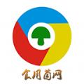 食用菌网站手机版app下载安装 v1.9.1.0616