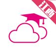 江西人人通手机版下载ios版app v4.2.3