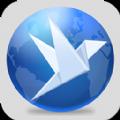 千影浏览器官网手机版app下载在线观看 v1.0