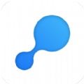 桐享app手机版下载 v1.5
