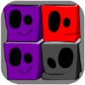 海绵爱消除游戏手机版 v1.0