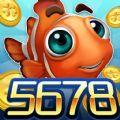 5678游戏中心手游官网正版 v1.2