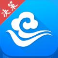 知天气福建版app手机版下载 v2.2.3