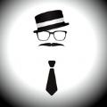 男士穿衣搭配app手机版下载 v1.0