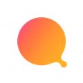 QQ热点软件app官方下载手机版 v1.0.0.100