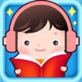 宝宝学儿歌听故事手机版app v4.21