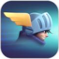 Nonstop Knight无限金币钻石ios存档(不休骑士) v1.2.5