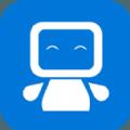 按键精灵手机安卓破解版 v3.0.3