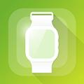 小格雷儿童电话手表手机版app软件下载 v1.0.0.3