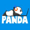 熊猫TV官网直播(panda TV) v1.1.9.1424