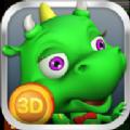 小宝动物园APP手机版下载 v1.2
