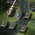 超级战争游戏官方IOS版 v1.0