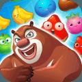 熊出没消消乐游戏手机版下载 v1.0