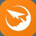 人人科技app下载官网版 v1.0