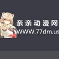 �H�H�勇��W里番