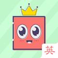 小学英语100分下载手机版app v1.1.9