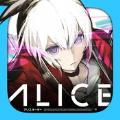 爱丽丝秩序游戏官网安卓版 v1.0.9