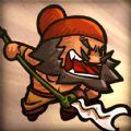 小小军团合战三国官网正版手机游戏 v1.4.5.1