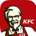 肯德基超级app下载手机版 v4.727