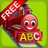 孩子学习ABC手机版app v1.4.7