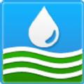 行动水情官方app下载 v1.10