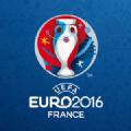 2016法国欧洲杯赛程直播