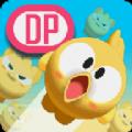 豆荚跳跳游戏官网安卓版(Dofus Pogo) v1.2