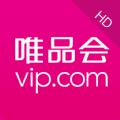 唯品会HD Pad版官方app下载 v5.15.1