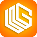 龙光汇app手机版下载 v2.1.2
