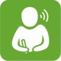 动感精灵app手机版下载 v3.0.0