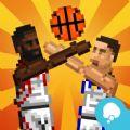 Real Bouncy Basketball汉化中文破解版 v3.0