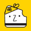 懒人用卡软件官网下载 v2.1.0