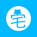 宅基地app下载手机版 v2.8.7