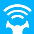 X3路由手机版软件下载app v1.0.0